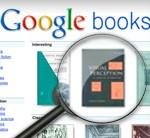090209_googlebooks
