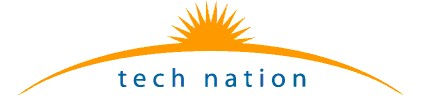 technation-logo
