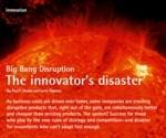 Accenture-13-02-Innovation-03