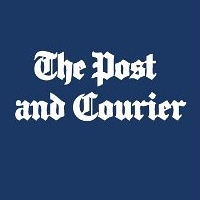 Post and Courier logo (200x200)
